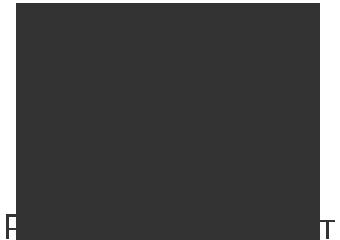Psychokonzult - psychologická ambulancia
